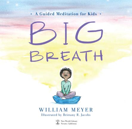 Big Breath
