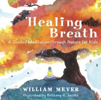 Healing Breath